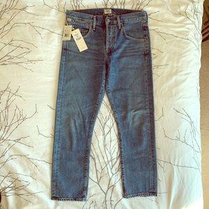 Citizens Emerson Jeans